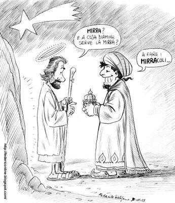 vignetta di federico distefano